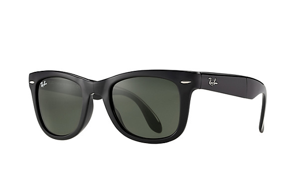 les lunettes ray ban 2017