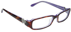 lunettes de vue paul and joe branche design