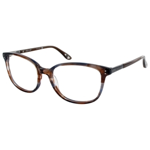 France   Little Paul and Joe Enfant HUNTER 01 Bleu MA69 - Lunette de vue  2012 2013 2014 2015 2016. lunettes de vue design paul and joe 0c7ff9835384