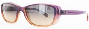 lunettes ray ban chez so-lunettes