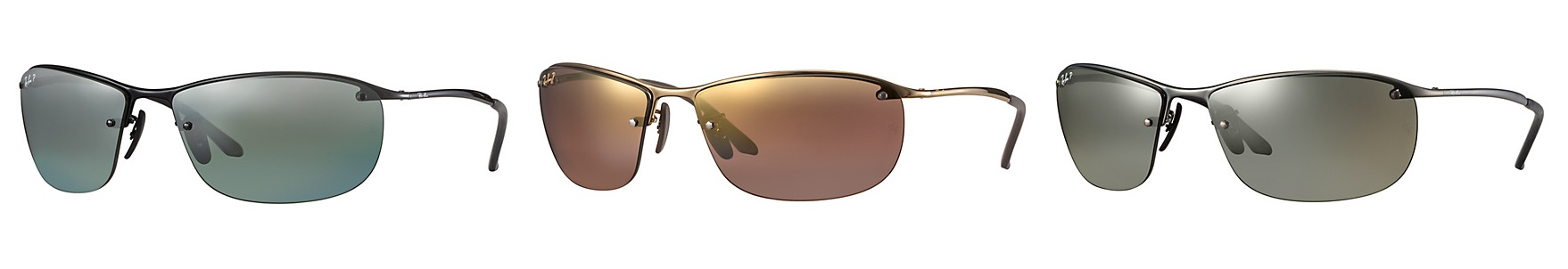 lunettes ray-ban rb3542