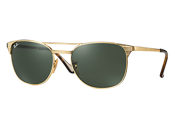 lunettes ray-ban-signet-rb3429m